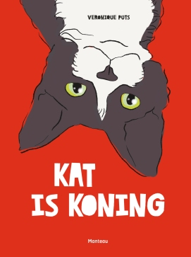 Cover-Kat-los