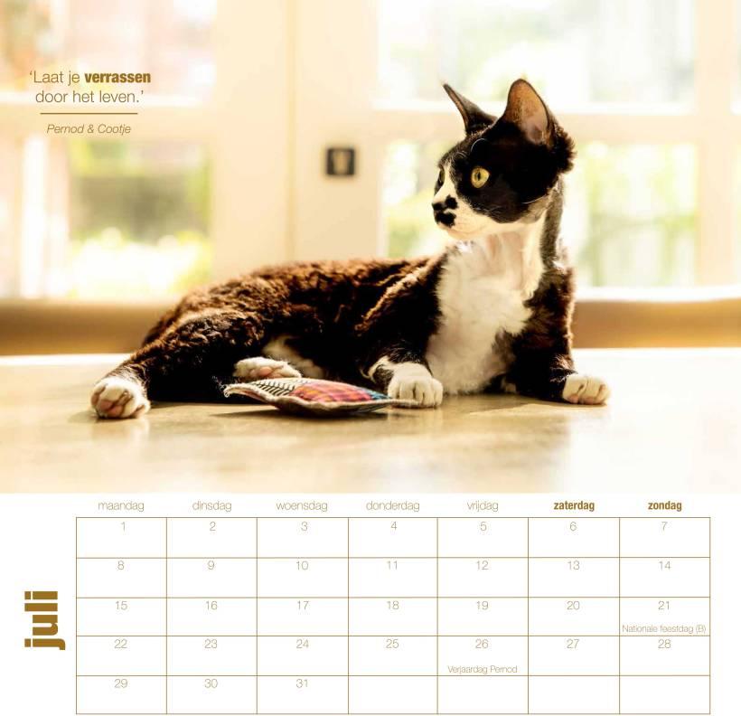 blad-8-kalender